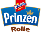 Prinzen Rolle