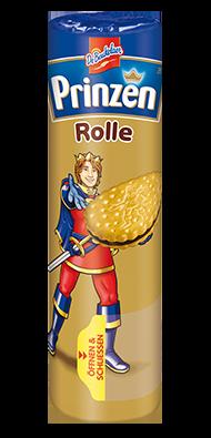 Prinzen Rolle Kakao