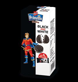 prinzen-rolle-black-and-white_188g